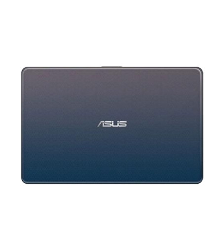 "Asus E203NAH-FD011T (11.6"", DualCore N3350, 2Gb/HDD 500Gb, WIN 10) - Star Grey"