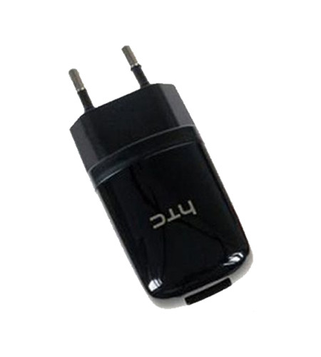 HTC Travel Charger 5V / 1A