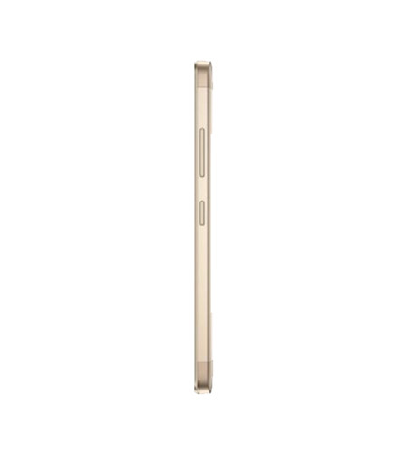 Lenovo Vibe K5 Plus 3/16GB - Gold
