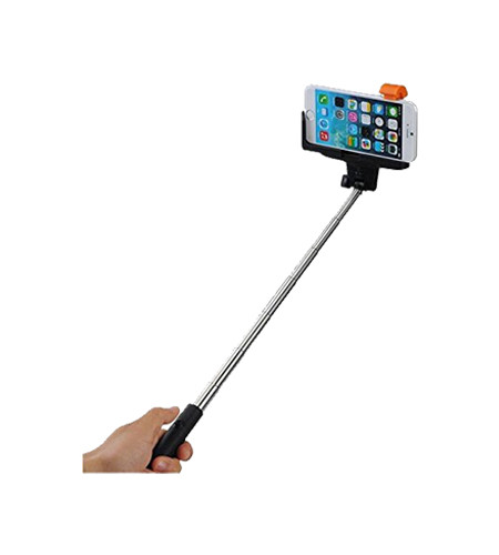 Monopod Z07-5 Wireless Mobile