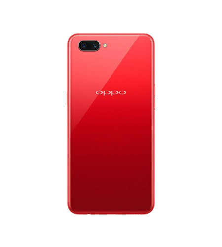 Oppo A3s 2/16Gb - Red