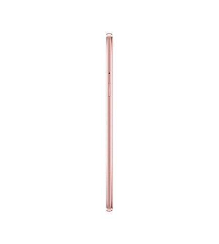 Oppo F1 Plus 4/64GB Rosegold