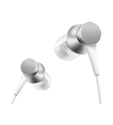 Xiaomi Piston 1 Handsfree Wired Original - White